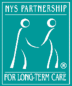 New York State Partnership for Long-Term Care
